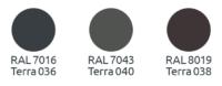 2018-08-10 08_58_22-_TERRACITY_katalog_B5_z_cenami_v3.indd @ 400%